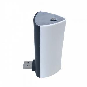 diffuseur batterie