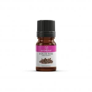 huile bois de rose