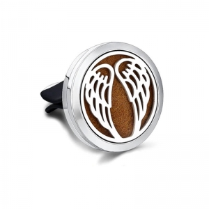 angle wings diffuseur