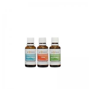 kit huiles diffusion