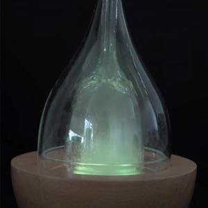 veralia diffuseur en verre