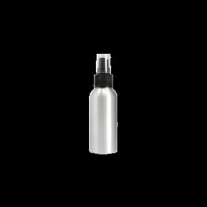 flacon vaporisateur 100ml