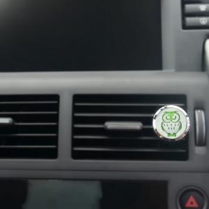 petit diffuseur voiture